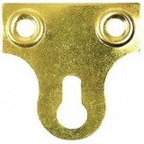 picture_plates_upside_down_brass_plated_722838320