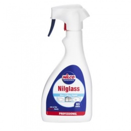 nilglass_500ml